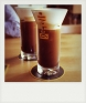 http://www.publiccafeme.com/wp-content/gallery/coffee/coffee_01_0.jpg?i=2121387516