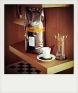 http://www.publiccafeme.com/wp-content/gallery/coffee/coffee_02_0.jpg?i=1587397971