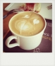 http://www.publiccafeme.com/wp-content/gallery/coffee/coffee_03_0.jpg?i=1662591484