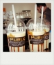 http://www.publiccafeme.com/wp-content/gallery/coffee/coffee_07_0.jpg?i=425501347