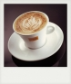 http://www.publiccafeme.com/wp-content/gallery/coffee/image_0157.jpg?i=385010298