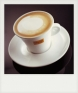 http://www.publiccafeme.com/wp-content/gallery/coffee/image_0167.jpg?i=928443268