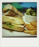http://www.publiccafeme.com/wp-content/gallery/hearty-meals/img_0903-copy.jpg?i=1824437042
