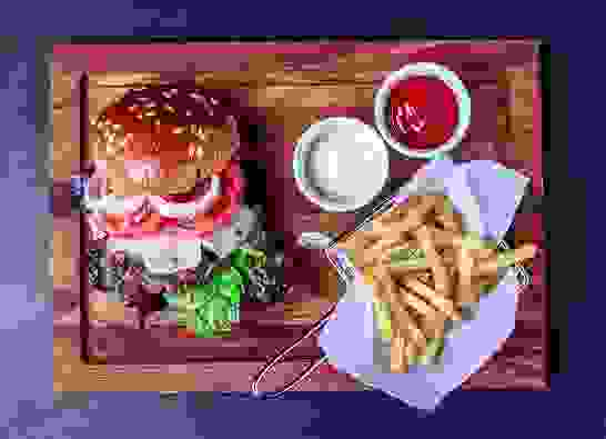 http://www.publiccafeme.com/wp-content/gallery/hearty-meals/img_20170620_211514_343.jpg?i=1148248860