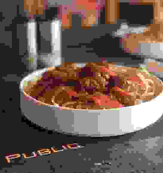http://www.publiccafeme.com/wp-content/gallery/hearty-meals/img_20170706_163603_115.jpg?i=163205483