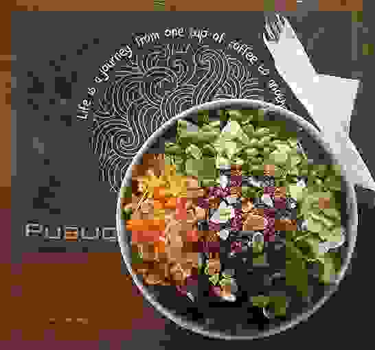 http://www.publiccafeme.com/wp-content/gallery/hearty-meals/img_20170924_204415_658.jpg?i=1641117513