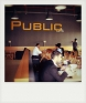 http://www.publiccafeme.com/wp-content/gallery/love-in-public/lifestyle_02.jpg?i=1414831526