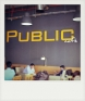 http://www.publiccafeme.com/wp-content/gallery/love-in-public/lifestyle_07.jpg?i=209285388