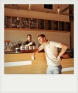 http://www.publiccafeme.com/wp-content/gallery/love-in-public/lop_07.jpg?i=595791917